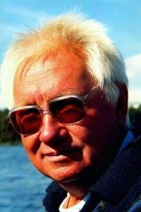 Игорь Петрович Лихачев