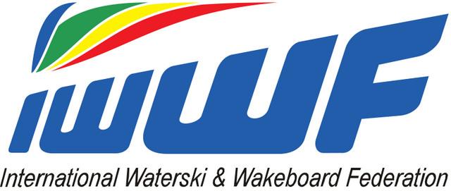 IWWF - новое имя Международной Федерации водных лыж