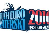 Юношеский Чемпионат Европы 2010 по водным лыжам в Австрии