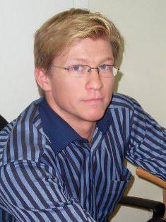 Александр Добродеев