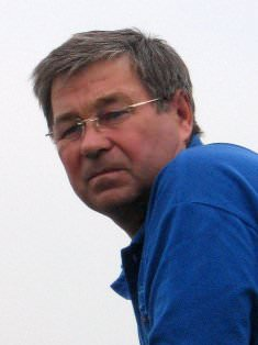 Владимир Филин