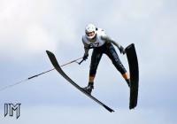 Игорь Морозов: World Ski Fly Tour выводит водные лыжи на новый уровень