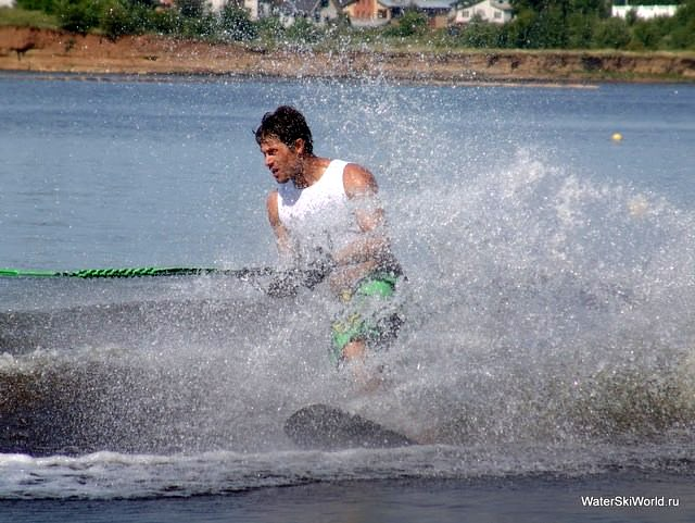 Алексей Жерносек - Чемпиона мира 2011 в фигурном катании