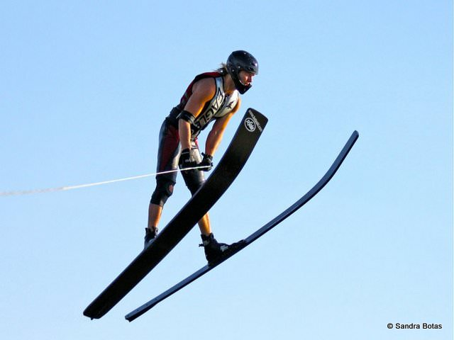 Мартин Колман (Чехия) - абсолютный чемпион Европы 2011 до 21 года