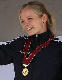 Maj Lund Jepsen