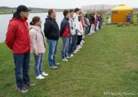 Рейтинг 2012 воднолыжников из стран бывшего СССР